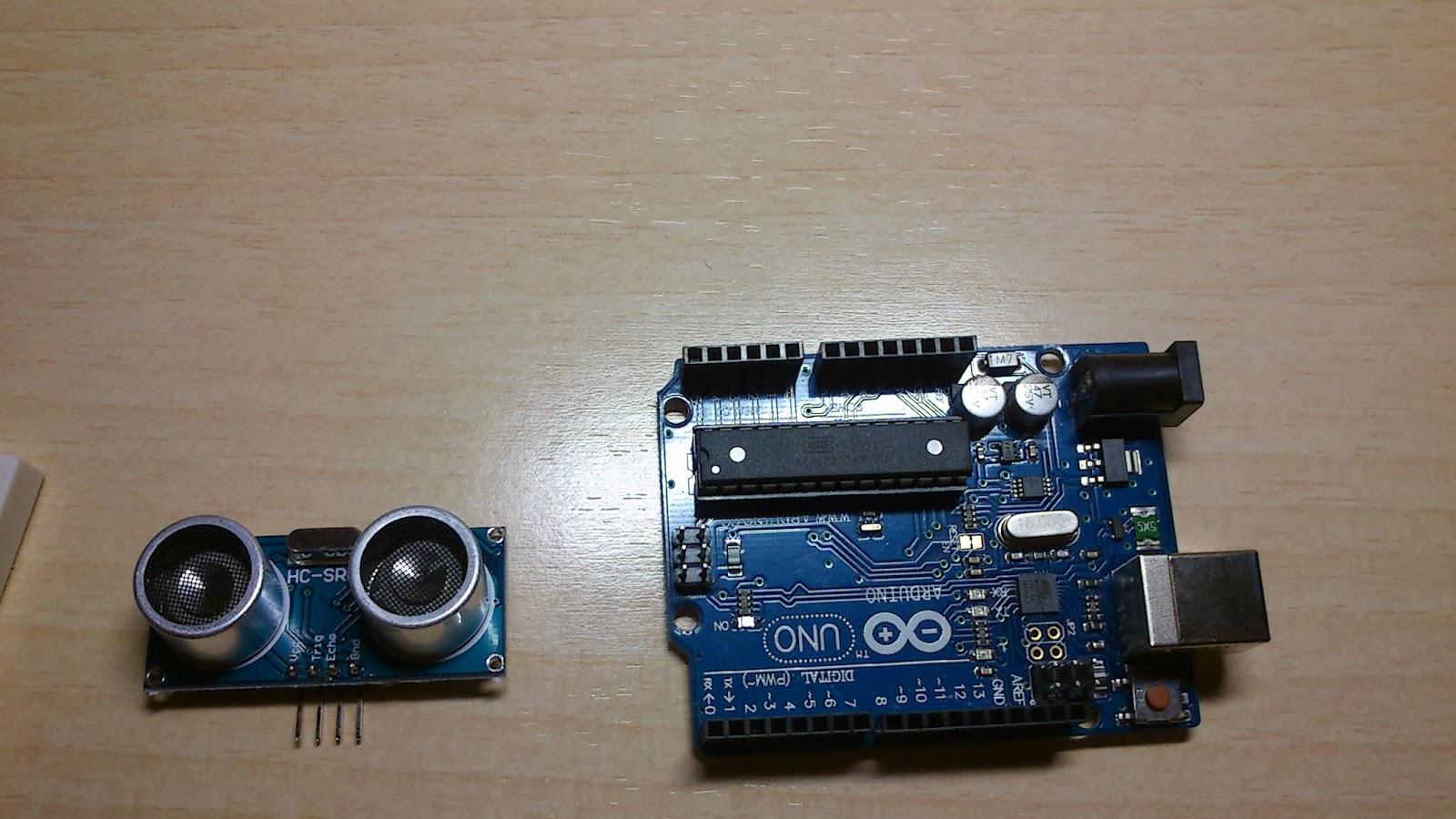 DSC 06085B15D - Electrogeek