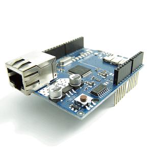 arduino ethernet 3 600 1 - Electrogeek