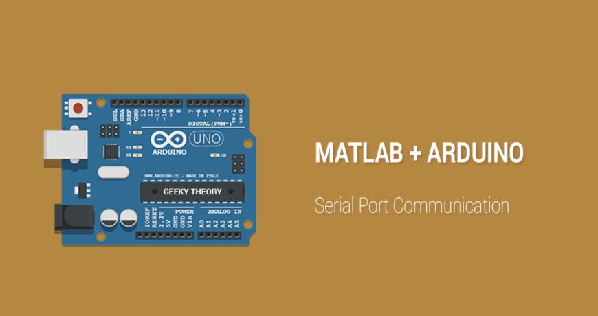 arduino mat 1024x640 1 - Electrogeek