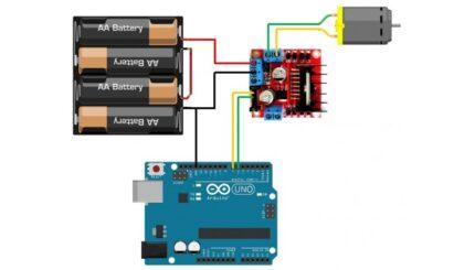be2498ccac0d66b7c9ac7912af740b04 - Electrogeek
