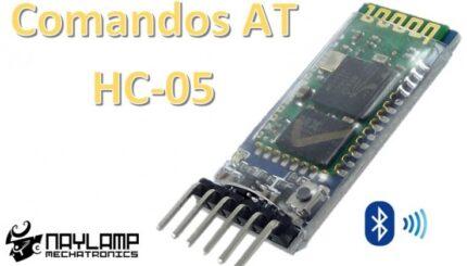 c3ff087de25eb79a958cc10a6b505a6b - Electrogeek