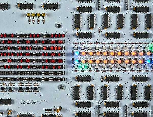 ca8bcbf1273c31e7074ef5b2a34895bd - Electrogeek