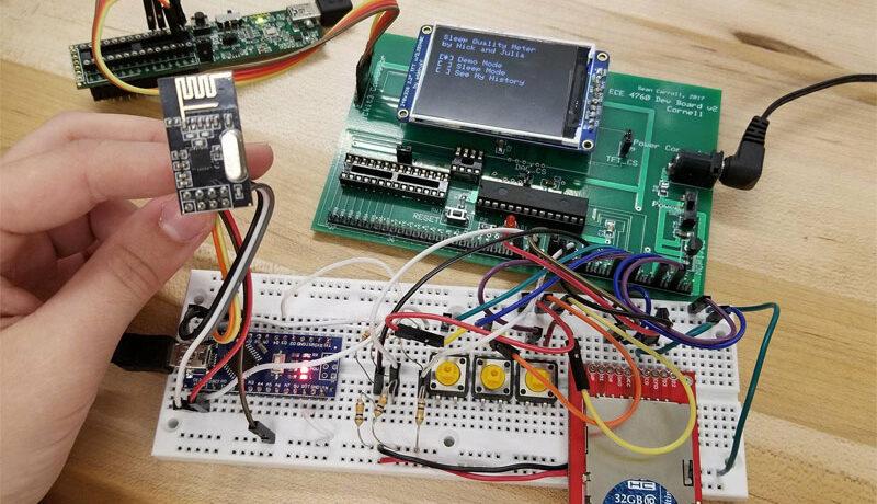 f8c35f5e4272edeb94351cfee019b61a - Electrogeek