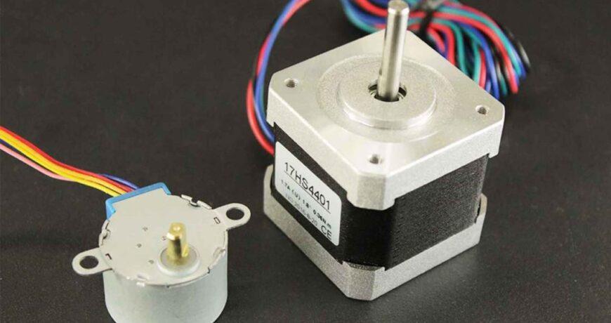 motor a pasos 1080x675 - Electrogeek