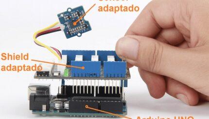 a66d4d7e474b32bfb67bf686f97b0365 - Electrogeek