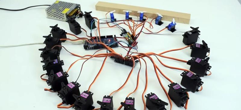 3971ed2ee3fe2d99c8b82af41850d894 - Electrogeek