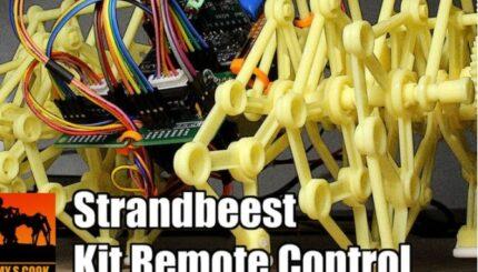 94a621abffb940385412e2d849c5866c - Electrogeek
