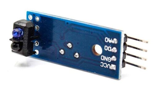 proba 5 - Electrogeek
