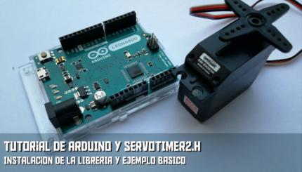 abafd302d9448cf82e8ad9e598091eff - Electrogeek