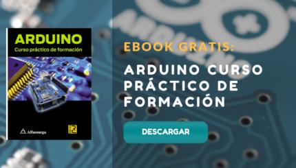 Ebook 4 - Electrogeek