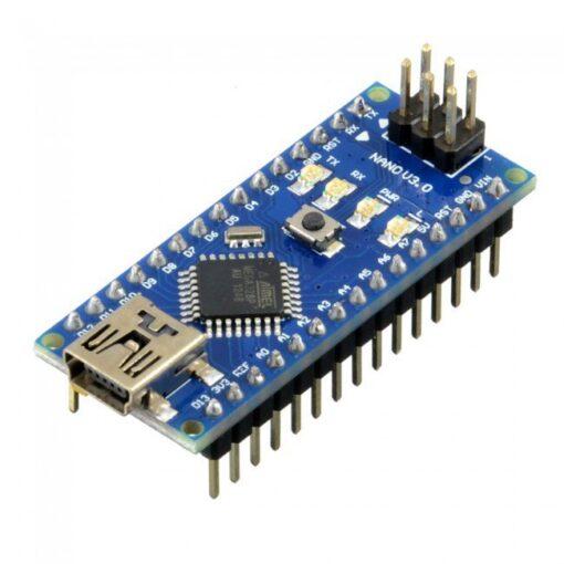 device20 1000 1 9522f9e1 fb3d 4ab7 b619 5f9f36f2a3f5 - Electrogeek