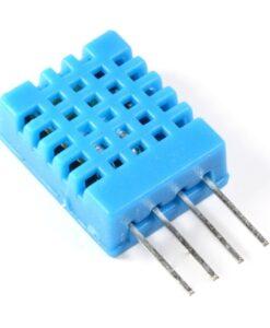dht11 5e109515 4c50 4054 a141 0287c03df06e - Electrogeek