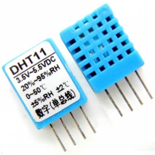 humidity and temperature sensor dht11 bf6d1ec1 c27e 4c3e b145 1e6db3ad3212 - Electrogeek