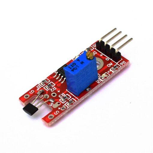 sensor de efecto hall ss49e 625804de 5b57 4676 a819 f559e9a87f54 - Electrogeek
