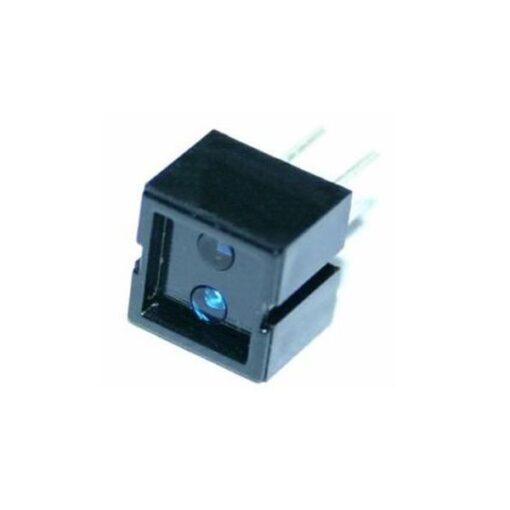 sensor optico reflectivo cny70 e8fd962b 608e 4fa7 b72b 262f9a9ac9f6 - Electrogeek
