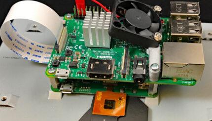 0bcf7c90aba6e0430a6f87a4bd330fae - Electrogeek