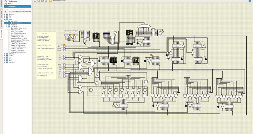 f23c9967e90cc6b948b4089e4f2f3019 - Electrogeek