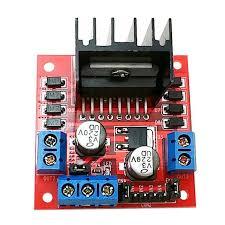 333c0244ef788e06a64f0bf3dd83d543 - Electrogeek