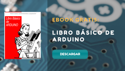 Ebook 1 - Electrogeek