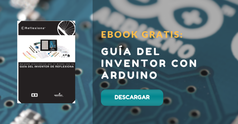 Ebook - Electrogeek