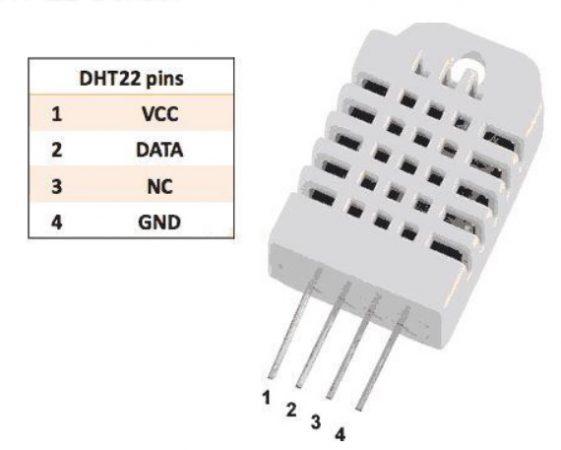 arduino aprender a usar un sensor de humedad 5 5 2 5c6fdc7157d01 - Electrogeek
