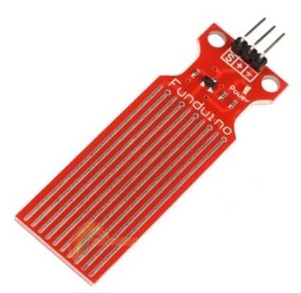 sensor arduino detector de agua 5 5 1 5c6fdc4b22472 - Electrogeek