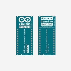 arduino mkr1000 la placa con conexion wifi de arduino 5c82b96196bd7 - Electrogeek