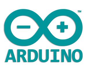 breve introduccion al arduino 5c82ba8a7726c - Electrogeek
