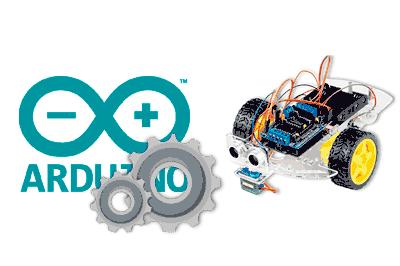 coche robot 2wd barato con arduino montaje 5c813acf14b57 - Electrogeek