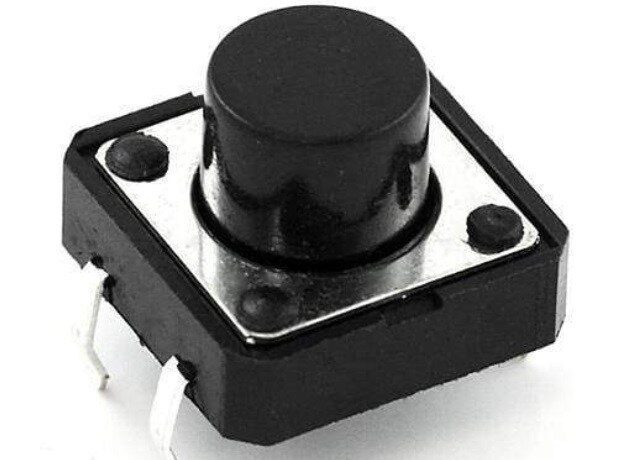 como simular el control de un raton con tu arduino 5 5 1 5c9e01ef00d29 - Electrogeek