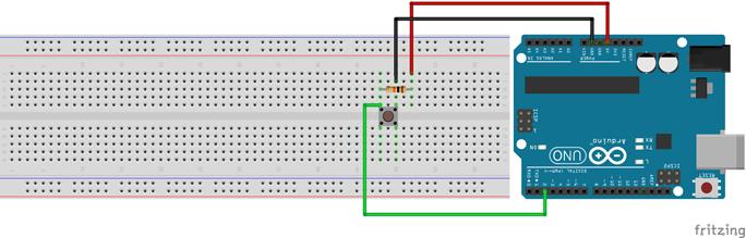 como utilizar pulsadores sin saber nada de electronica con arduino 5c82b88bd53b5 - Electrogeek
