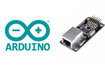 conectar arduino a internet con modulo ethernet enc28j60 5c813f1c4c920 - Electrogeek