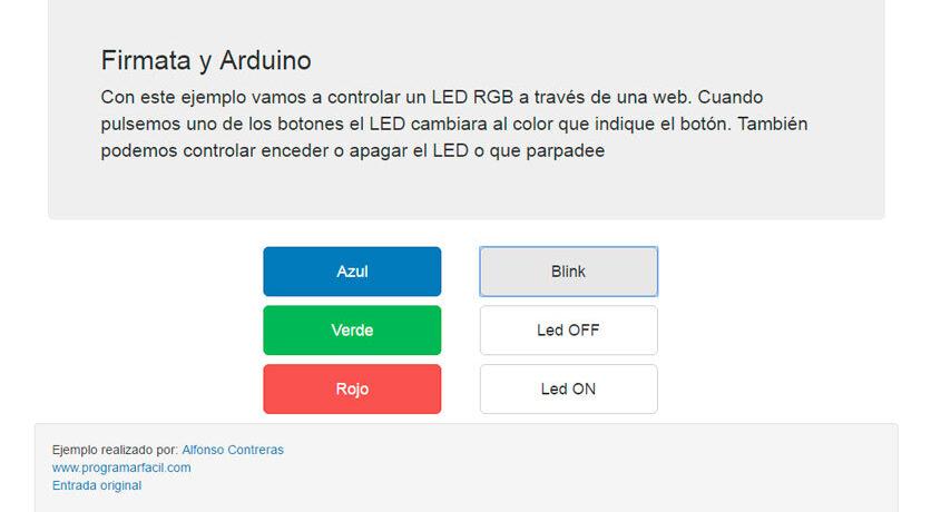 controlar arduino via web con firmata y javascript 5c82b7de725ff - Electrogeek