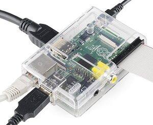 crear un servicio web con node js con visual studio 2015 y desplegarlo en tu raspberry pi 5c840342eae85 - Electrogeek
