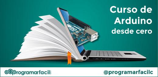 curso de arduino aprende a programar desde cero 5c82b28b072f5 - Electrogeek