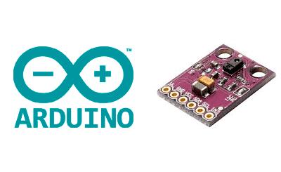 detectar gestos con arduino y sensor apds 9960 5c8139f31ace9 - Electrogeek