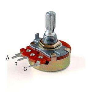 el potenciometro y arduino como utilizarlo dentro de nuestros proyectos 5c82b8348c15a - Electrogeek