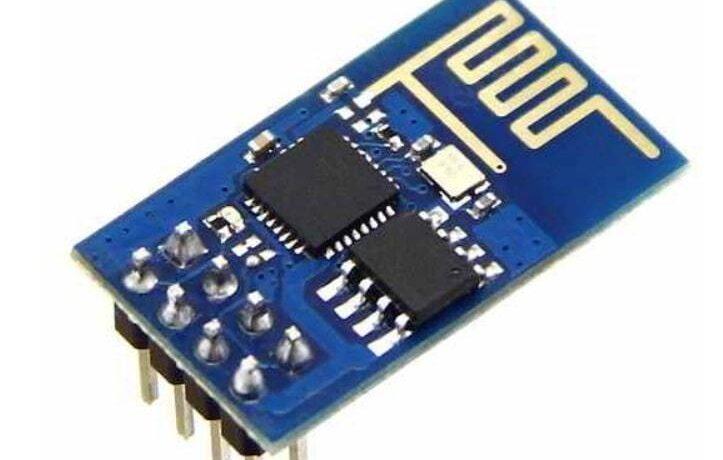 esp8266 modulo wifi 5 5 1 5ca0a4ce267d4 - Electrogeek
