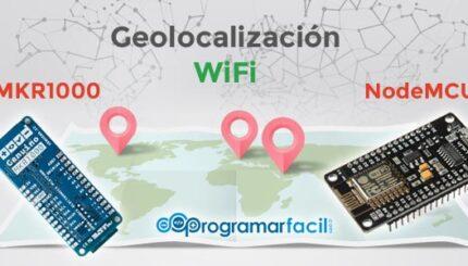 geolocalizacion wifi con arduino nodemcu firebase y google maps 5c82b3451e243 - Electrogeek