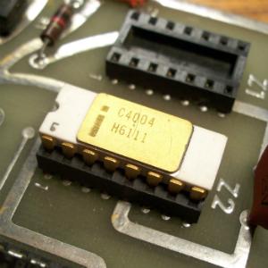 la vida antes de arduino microcontroladores antiguos 5c82b90ee3fb4 - Electrogeek