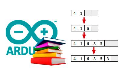 libreria arduino list 5c813eb219e95 - Electrogeek