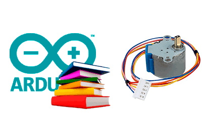 libreria arduino simplestepper 5c813bf32c136 - Electrogeek
