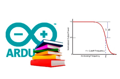 libreria arduino single ema para filtro paso bajo y alto 5c81409c11fd3 - Electrogeek