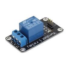 rele y arduino mkr1000 controla la luz de tu casa 5c82b75ba5ce7 - Electrogeek