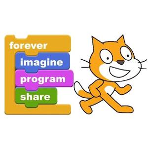 s4a primeros pasos para programar arduino con un lenguaje visual 5c82b938de943 - Electrogeek