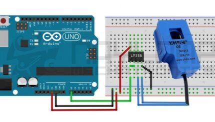 tutorial sensor de corriente ac no invasivo sct 013 5c813dd8174e8 - Electrogeek