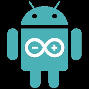 utilizar tu tablet para programar arduino 5c82b9e01171a - Electrogeek