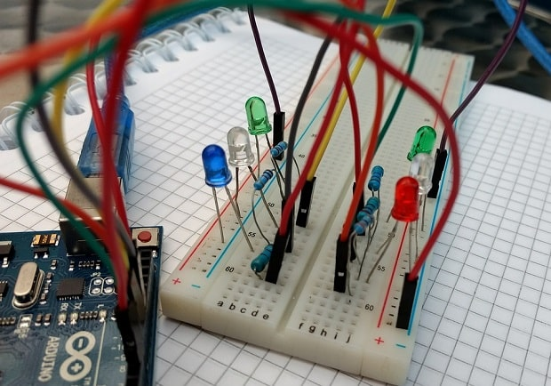 como instalar librerias en arduino 3 maneras de hacerlo 5 51 5cd2bdd16e045 - Electrogeek