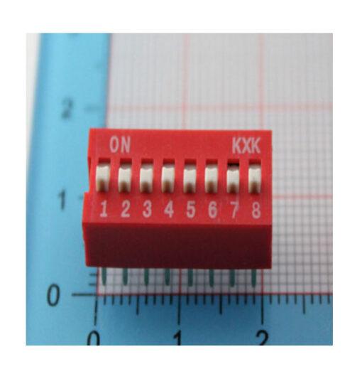 MpnJ8Xy - Electrogeek