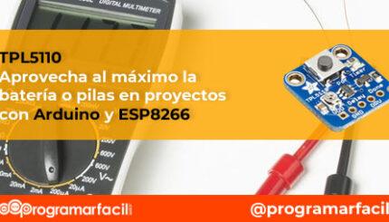 tpl5110 temporizador de bajo consumo para arduino y esp8266 5d07f7c0ec83f - Electrogeek